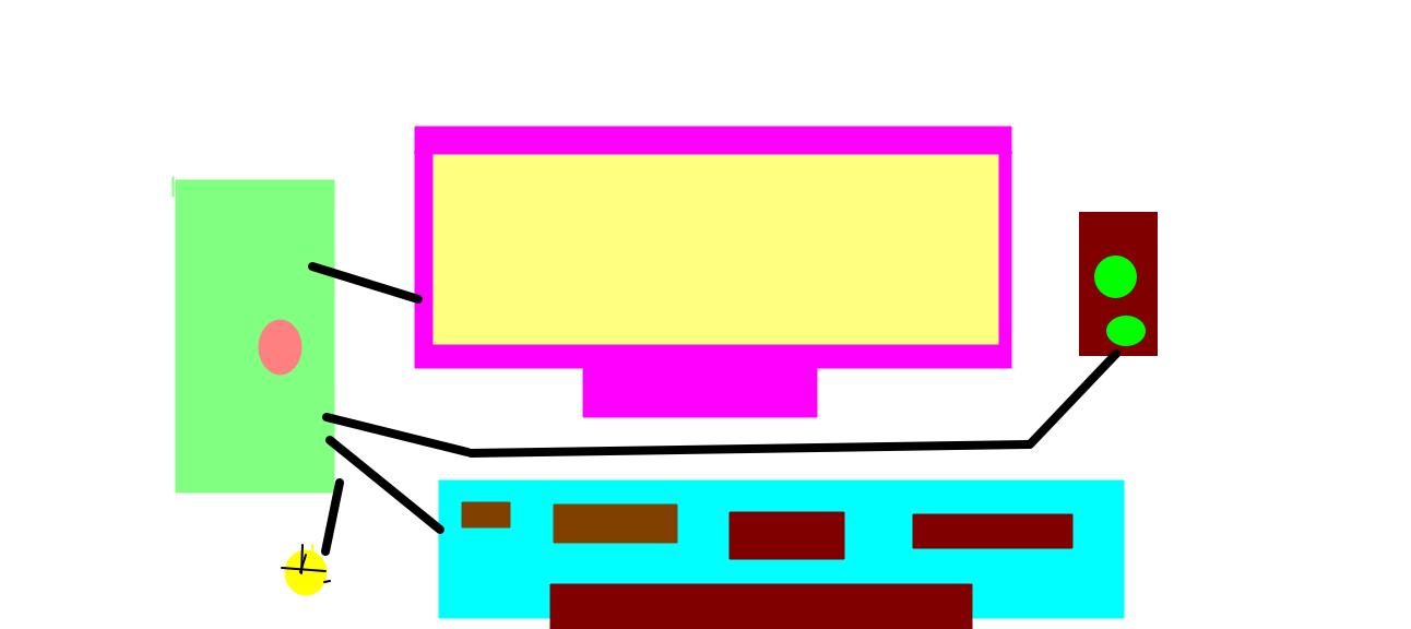 υπολογιστής Ισμήνη Σταυρούλα