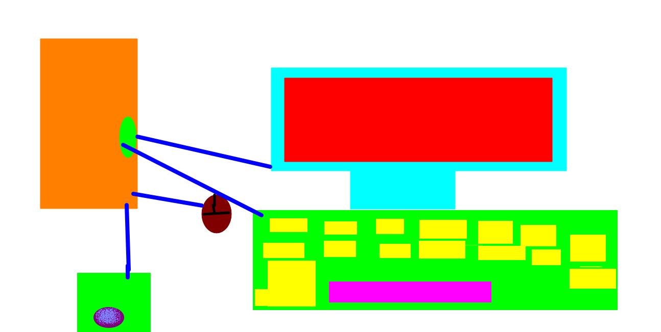υπολογιστής Νικηφόρος Κωνσταντίνος