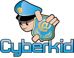 http://cyberkid.gov.gr